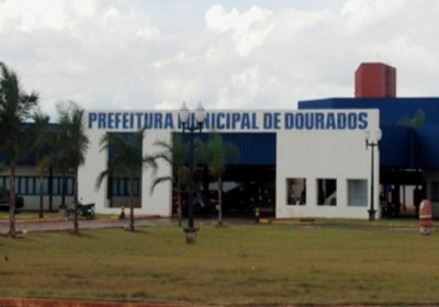 Investigação considera ação na Justiça Federal que bloqueou R$ 1,2 milhão da prefeitura (Foto: A. Frota)