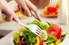 Lei: Estado promoverá campanhas sobre alimentação saudável e alertar obesidade