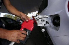 Postos de combustíveis de Dourados são investigados pelo MPE  (Foto: Marcelo Camargo/Agência Brasil)