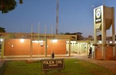 Polícia investiga suposto estupro de adolescente durante festa acadêmica em Dourados