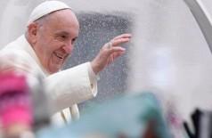 Foto: REUTERS/ALBERTO LINGRIA