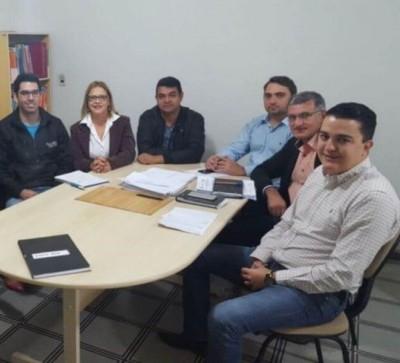 Sindicato dos profissionais de enfermagem repudiou ato da administração pública de Dourados (Foto: Divulgação)