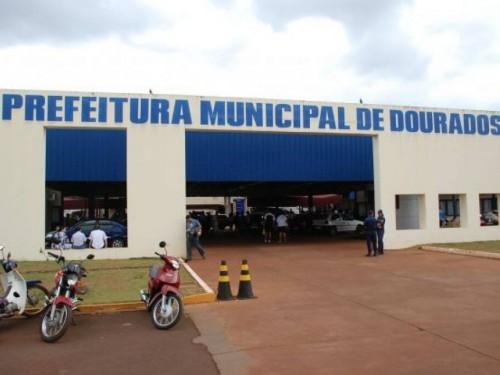 Convênio celebrado pela Prefeitura de Dourados em 2016 terá devolução de dinheiro (Foto: A. Frota)