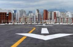 Infraero diz que seis aeroportos do País já estão sem combustível (Campanato/Agência Brasil)