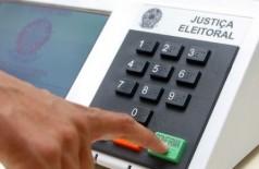 TSE decide se réus em ação penal podem ser candidatos à Presidência (Foto: TSE)