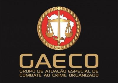 Gaeco, Bope e Choque deflagram Operação Paiol