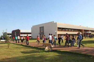 Denúncia falsa de estupro no campus da UFGD gerou três processos e Justiça absolveu jovem que inventou crime (Foto: Divulgação)