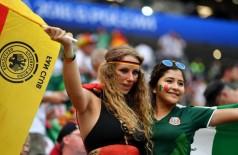 Divulgação/Federação Alemã de Futebol