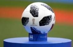 Brasil terá hoje jogo decisivo e pode enfrentar a Alemanha nas oitavas