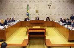 Advogados de Lula tentam evitar que plenário julgue inelegibilidade