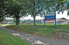 Countess of Chester Hospital: famílias das vítimas informadas sobre investigação. (Wikimedia Commons/Reprodução)