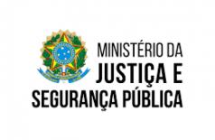 Temer sanciona lei que cria o Ministério da Segurança Pública