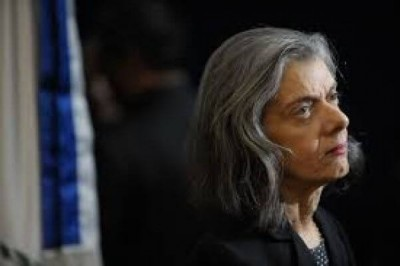 Ministra Cármen Lúcia entendeu que o pagamento deve ser retomado (Foto: Fernando Frazão/Agência Brasil)