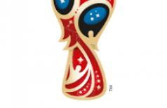 Fifa informa que nenhum jogador foi flagrado no antidoping na Copa