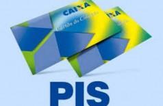 A partir desta segunda, consulta ao saldo do PIS está liberada