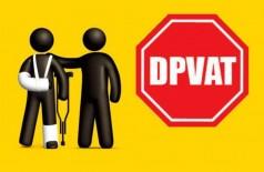 Homens recebem 75% das indenizações do DPVAT