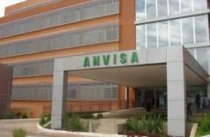 Anvisa: determinação é para a apreensão do produto em todo o território nacional - Foto: Divulgação / Anvisa
