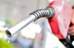 Preço médio da gasolina nas refinarias cai 1,80% nesta quarta-feira