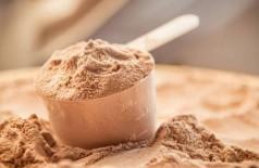 Anvisa cria regras para suplementos alimentares (Thinkstock/Reprodução)