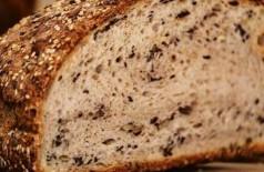 Estudo descobre o pão mais antigo do mundo, de 14 mil anos