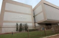 Juiz que atua em Dourados desde 2000 agora vai assumir cargo de desembargador no TJ-MS (Foto: Divulgação)