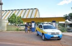 Fardamento para Guarda Municipal deve custar R$ 92 mil à prefeitura (Foto: Divulgação)