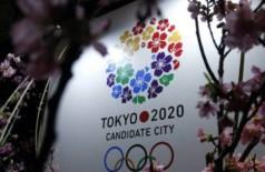 COI divulga calendário de provas dos Jogos Olímpicos de Tóquio-2020 (Yuya Shino/Reuters)
