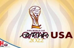 Copa de 2022 pode ajudar Brasil a aumentar negócios com Catar