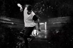 Neymar faz desabafo em comercial e é alvo de críticas nas redes sociais (Foto: reprodução/vídeo/Gillette/YouTube)