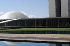 Eleitor votará em dois candidatos para renovar o Senado este ano            (Agência Brasil)