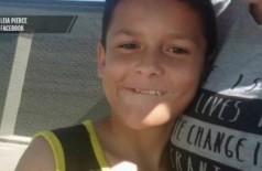 Jamel Myles foi encontrado morto na última quinta-feira na casa da família - Foto: REPRODUÇÃO/CTVNews