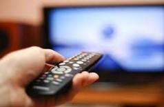 Propaganda eleitoral no rádio e na TV começa nesta sexta-feira