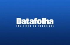 Datafolha: Bolsonaro tem 24%; Ciro, 13%; Marina e Alckmin, 11%