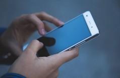 Aparelhos irregulares começam a receber mensagens do bloqueio a partir de domingo em MS e mais 8 estados (Foto: Pixabay)