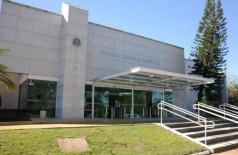 Tribunal Regional Eleitoral recebeu mais de 100 denúncias de infrações em quase um mês (Foto: Paulo Francis/Arquivo)