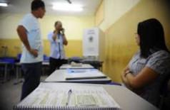 Eleições devem mobilizar 2 milhões de mesários em todo o país