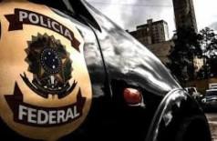 Polícia Federal faz operação contra fraude no seguro-desemprego