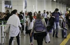 Governo pode reduzir prazo para leilões do programa de investimentos (Arquivo/Fabio Rodrigues Pozzebom/Agência Brasil)