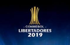 Libertadores de 2019 terá 27 jogos transmitidos pelo Facebook