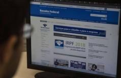 Receita libera consulta do quinto lote de restituição do IRPF 2018
