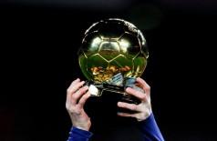 Com Neymar na lista, conheça os 30 candidatos ao prêmio Bola de Ouro de 2018