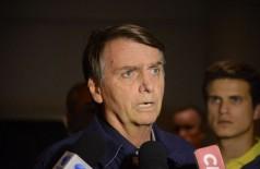 Fernando Frazão/Agência Brasil/Agência Brasil