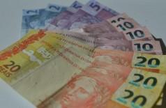 Inflação deve fechar 2018 em 4,43%. Na semana passada, a projeção estava em 4,40%   (Marcello Casal/Agencia Brasil)