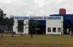 Ação judicial contra a Prefeitura de Dourados foi declarada extinta pelo juiz (Foto: A. Frota)