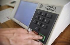 Propaganda eleitoral no rádio e tv termina hoje (Foto: Arquivo/Agência Brasil)