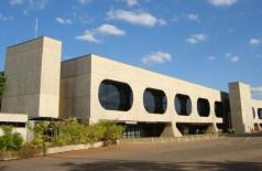 CCBB de Brasília  - Divulgação/CCBB