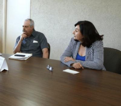 Ex-secretário municipal de Fazenda, João Fava Neto está preso desde o dia 31 de outubro (Foto: A. Frota)