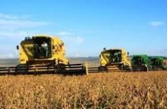 Mato Grosso do Sul deve produzir 14,8% a mais na safra em 2019