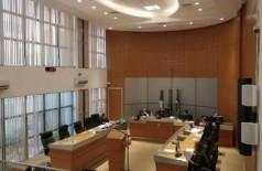 Condenação foi imposta por desembargadores da 4ª Câmara Cível do TJ-MS (Foto: Divulgação/TJ-MS)