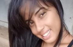 Fernanda morreu após passar um dia inteiro consumindo bebida alcoólica (Foto: reprodução/Edição/MS)